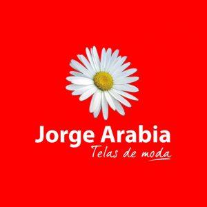 Jorge Arabia