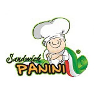 Sandwich Panini