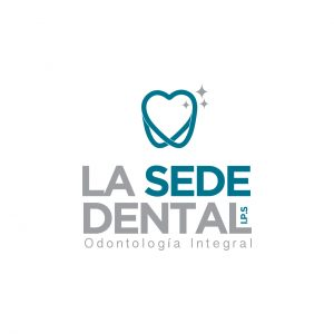 La Sede Dental IPS