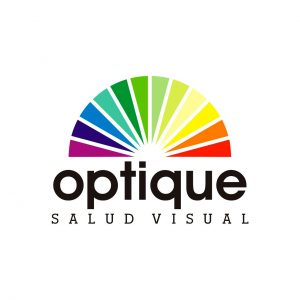 Optique Salud Visual