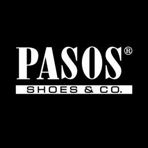Pasos Shoes & Co.