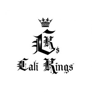 Cali Kings